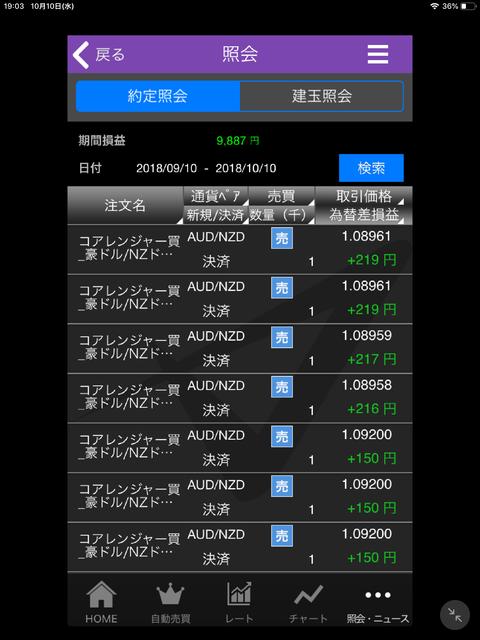 CE06B676-D381-4308-A4CA-A6855FAA64A9