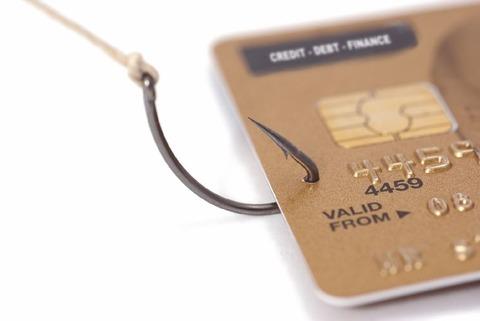 credit_card_on_a_hook-orig