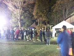 2011正月鷲宮神社3