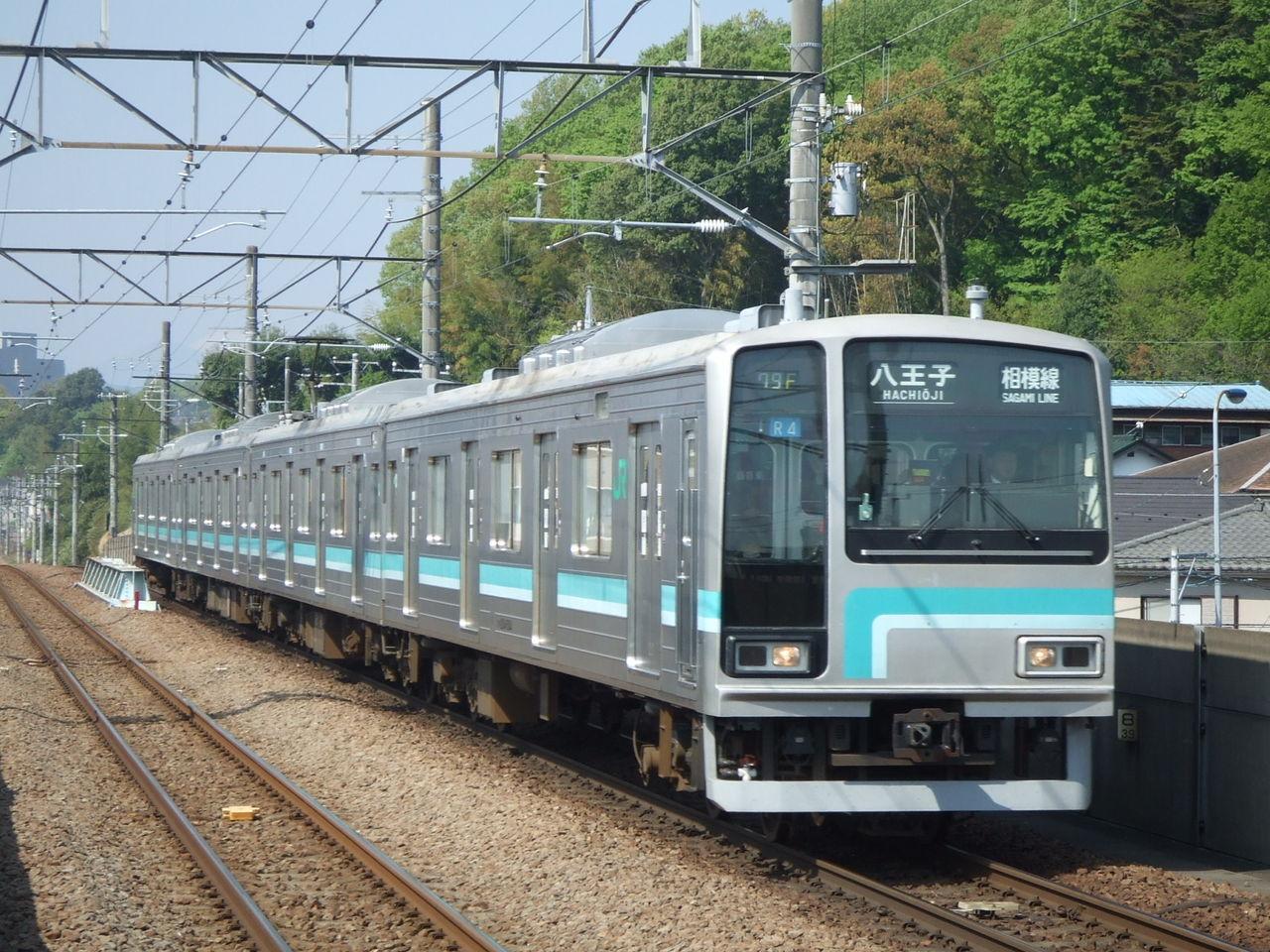 http://livedoor.blogimg.jp/sknyut_15/imgs/2/a/2aba7fe7.jpg