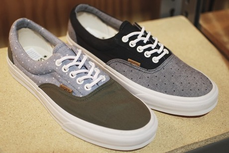 vans-california-fall-2013-preview-4-630x420