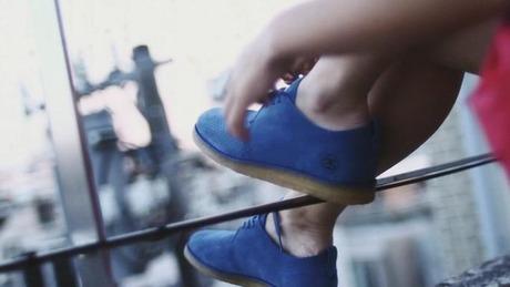 Plain CS STUSSY RANSOM by adidas Originals for STUSSY