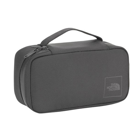 THE NORTH FACE SHUTTLE CANISTER 3