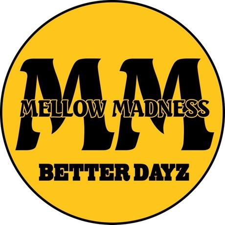 MELLOW MADNESS ONLINE SHOP