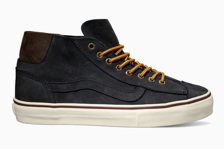 Vans-Vault-Fall-2013-Mid-Skool-77-00