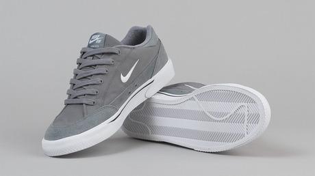 Nike SB GTS COOL GREY