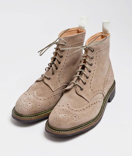 tres-bien-shop-mark-mcnairy-brogue-boot-collection-09
