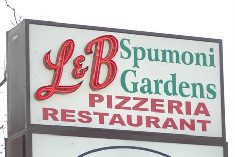 3LB-Spumoni-Gardens