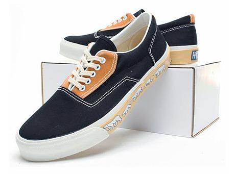 Human-Made-by-Nigo-Polar-Bear-Deck-Sneakers-00
