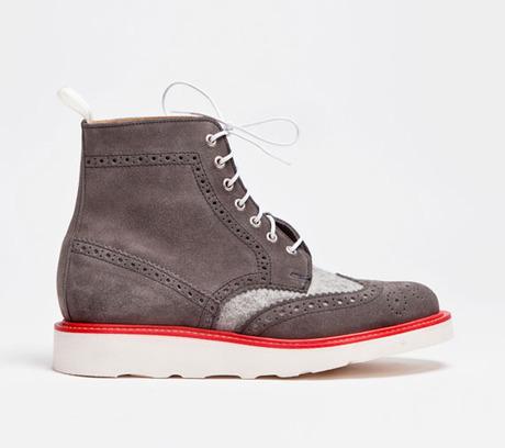 tres-bien-shop-mark-mcnairy-brogue-boot-collection-11