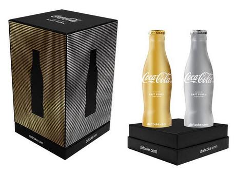 Daft-Punk-x-Coca-Cola-Club-Coke-2011-Bottles-05