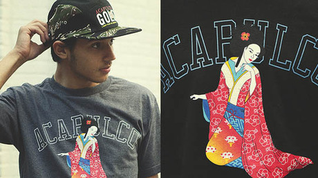 acapulco-gold-2012-fall-style-book-14