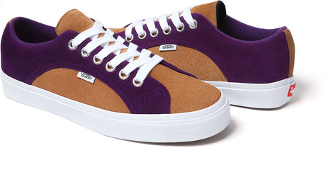 SNE5_PurpleTan02B_large
