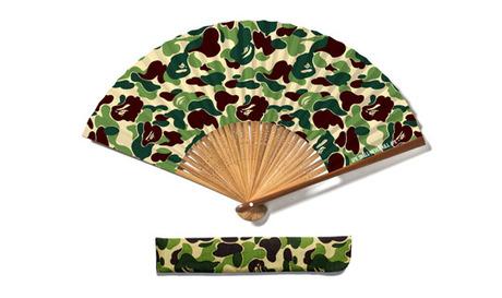 bape-souvenirs-of-japan