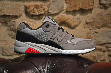New Balance Fall/Winter 2014 MT580 RevLite Elite Edition