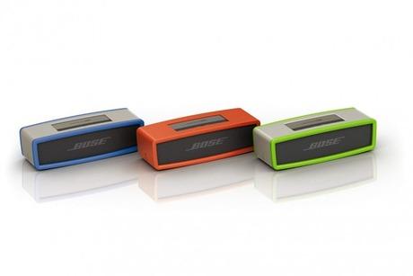 bose-soundlink-mini-2-630x420