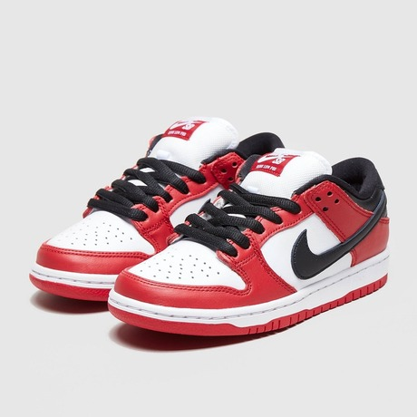 NIKE SB DUNK LOW PRO CHICAGO