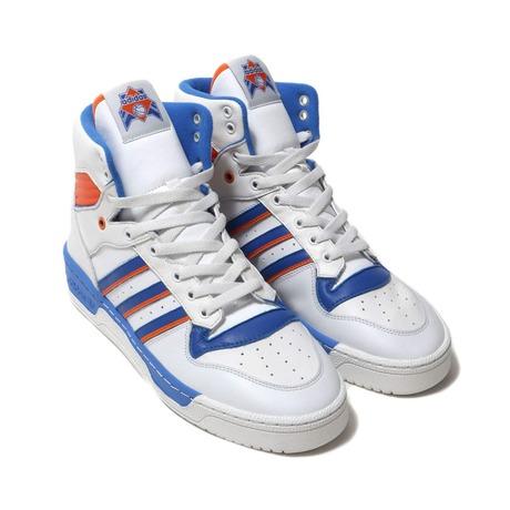 adidas Originals RIVLRY