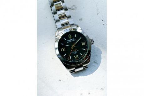 bapex-15-watch-2-630x420