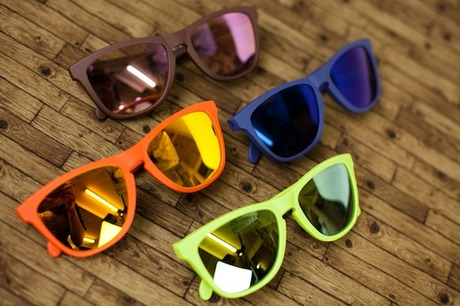 OAKLEY FROGSKINS FALL DELIVERY AVAILABLE SUNGLASSES サングラス