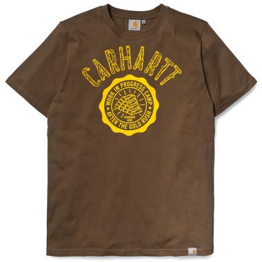 carhartt-2013-spring-summer-tshirts-33