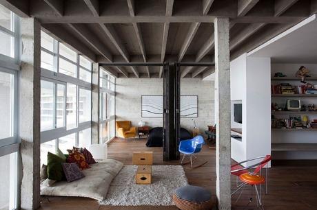 Copan-Apartment-01--800x533