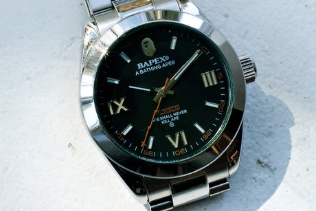 bapex-15-watch-1-630x420