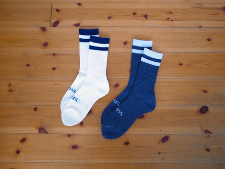 SUPPLY ORIGINAL PRODUCTS SOX