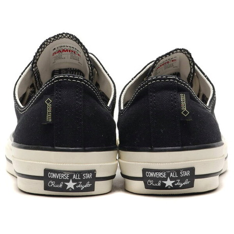 CONVERSE ALL STAR 100 GORE-TEX OX