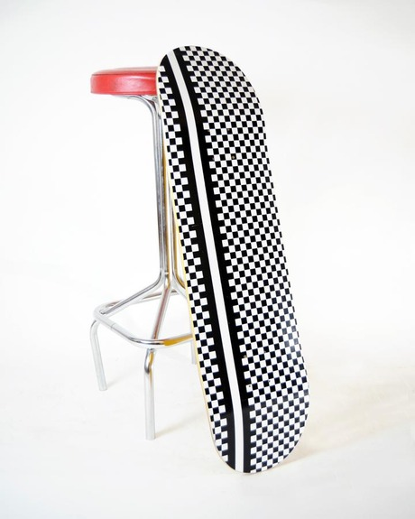 https://skateboardcafe.com/collections/decks/products/check-stripe-deck