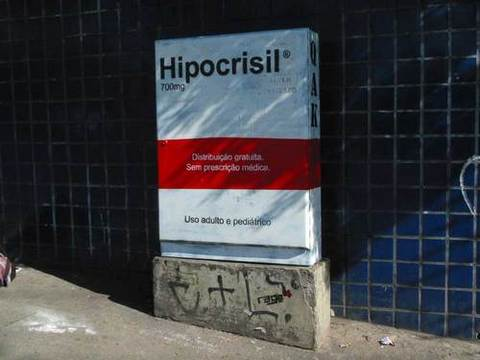 hipocrisil-01-thumb