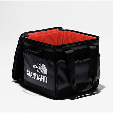 THE NORTH FACE STANDARD 12INCH RECORD BAG 36L