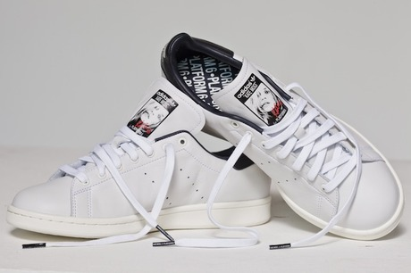 the-drop-date-adidas-stan-smith-kate-moss-2