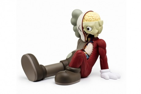 kaws-dissected-companion-resting-place-1-620x413
