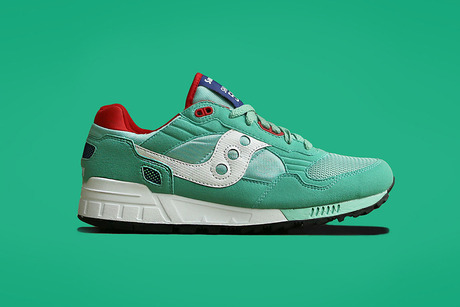 saucony-2014-fall-winter-cavity-pack-1