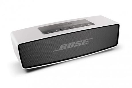 bose-soundlink-mini-1-630x420 (1)