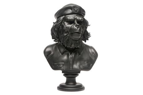ssur-x-3dretro-12-rebel-ape-bust-sculpture-1