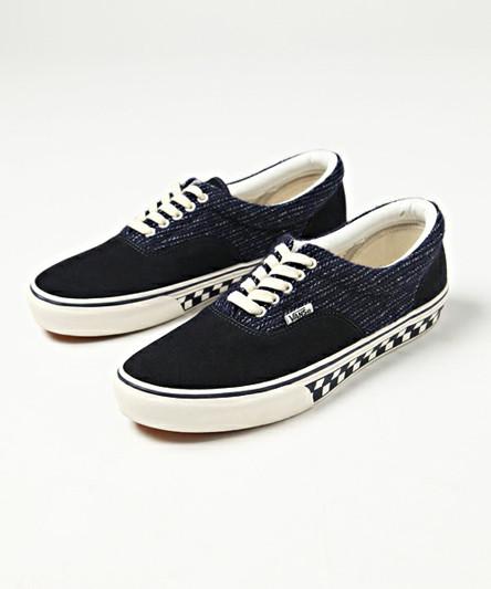 adam-et-rope-vans-era-shoe11