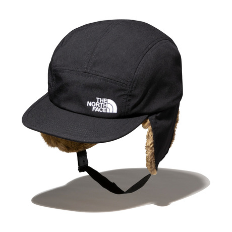 THE NORTH FACE BADLAND CAP