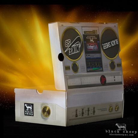 BlackSheep_GoldBox-600x600