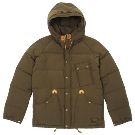 15-11-2011_nbhd_class5downjacket_brown_large