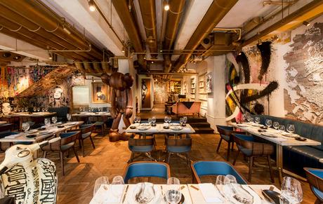 bibo-street-art-restaurant-substance-hong-kong-designboom-01