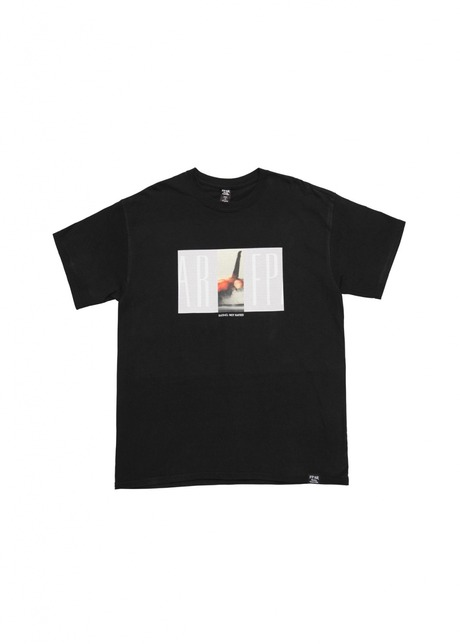 FORTY PERCENT AGAINST RIGHTS 2018 SS TEE