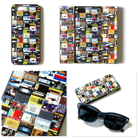 13aw-iphone-1-02