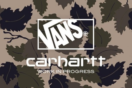 carhartt-wip-x-vans-fall-2014-capsule-collection-teaser