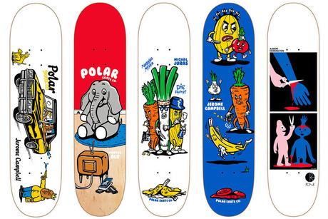 Polar-Fall-2014-Skate-Decks-01