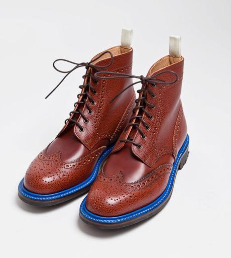 tres-bien-shop-mark-mcnairy-brogue-boot-collection-04