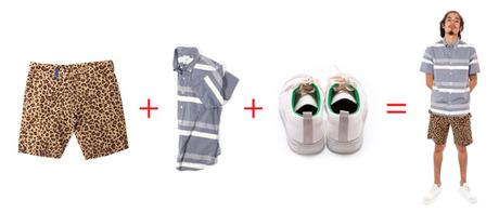 UNIONLA-outfit3