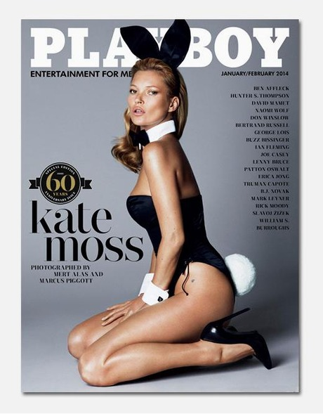 Kate-Moss-for-Playboy-60th-00