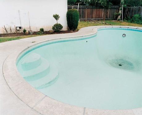 pool_34